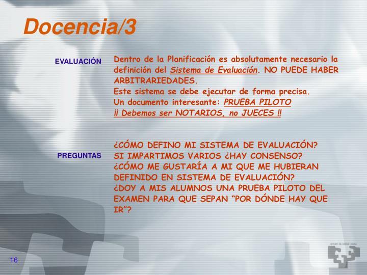 Docencia/3