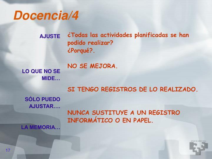 Docencia/4