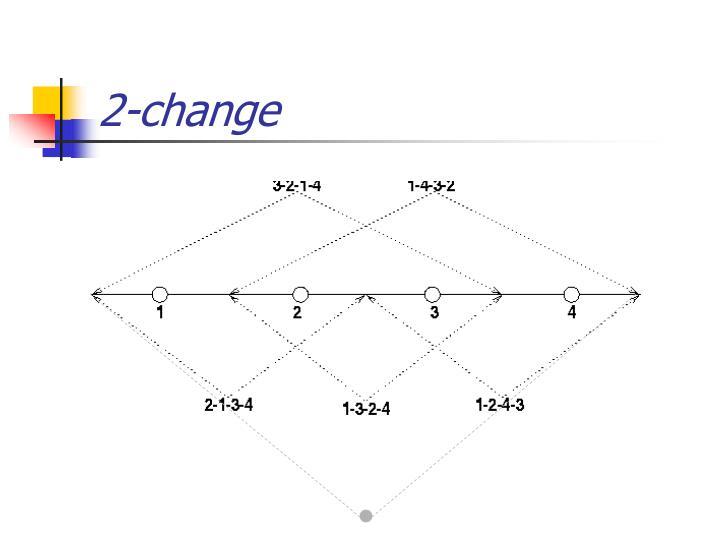 2-change