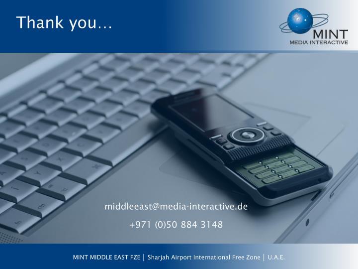 middleeast@media-interactive.de