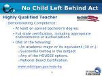 no child left behind act1