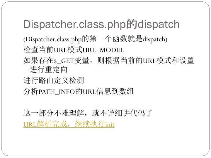 Dispatcher.class.php