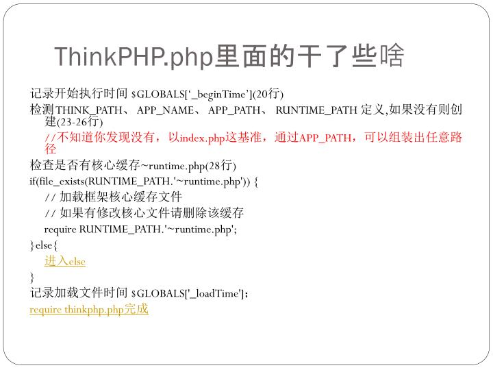 ThinkPHP.php