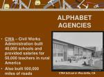 alphabet agencies2