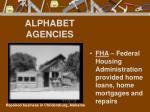 alphabet agencies3