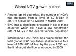 global ngv growth outlook1