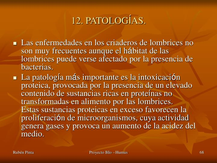 12. PATOLOG