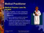 medical practitioner3
