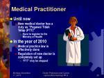 medical practitioner7