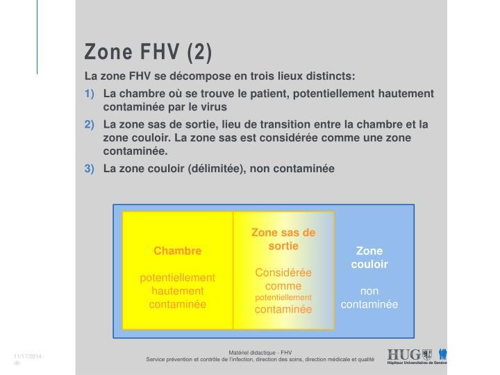 Zone FHV (2)