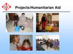 projects humanitarian aid1