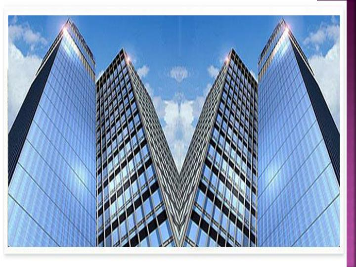 Project name paras tierea name of builder paras buildtech project type commercial