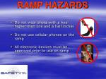 ramp hazards10