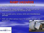 ramp hazards6