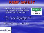 ramp safety3