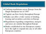 global bank regulations3