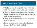 international debt crisis3