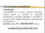 1 marketingkommunik ci