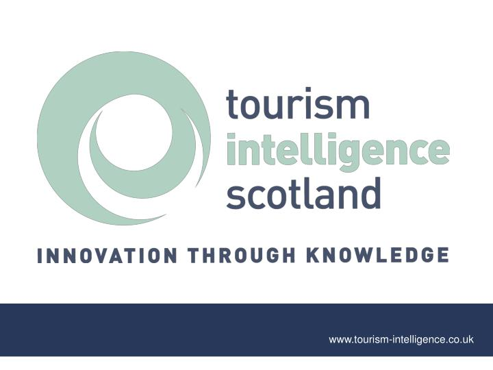 Www.tourism-intelligence.co.uk
