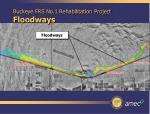 buckeye frs no 1 rehabilitation project floodways