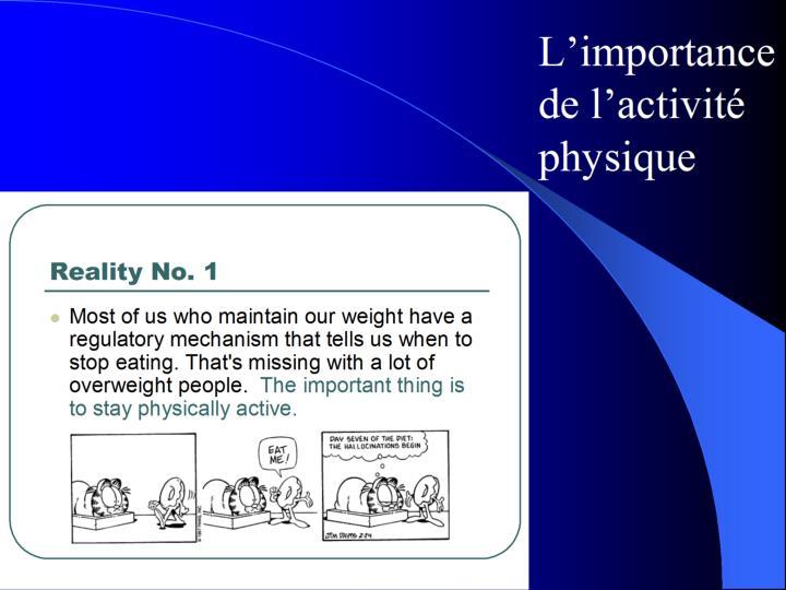 Myhtes sur les diettes