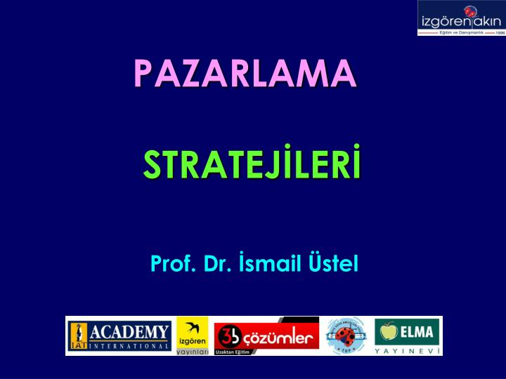 Prof dr smail stel