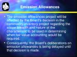 emission allowances2