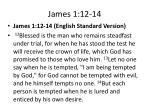 james 1 12 14