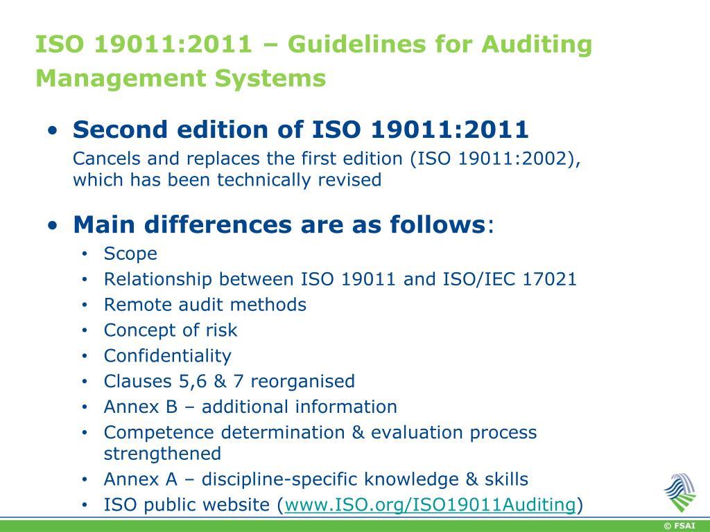 iso 19011 pdf free download