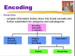 encoding3