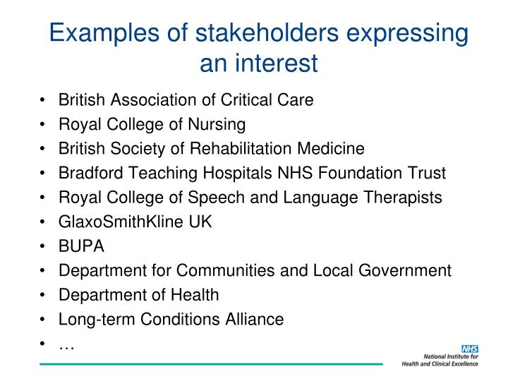 """white paper nhs long term conditions The recommendation of an """"information prescription"""" should include everyone, not just those with long term conditions, she added footnotes the white paper, our health, our care, our say , is available at wwwdhgovuk."""