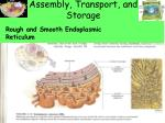 assembly transport and storage3