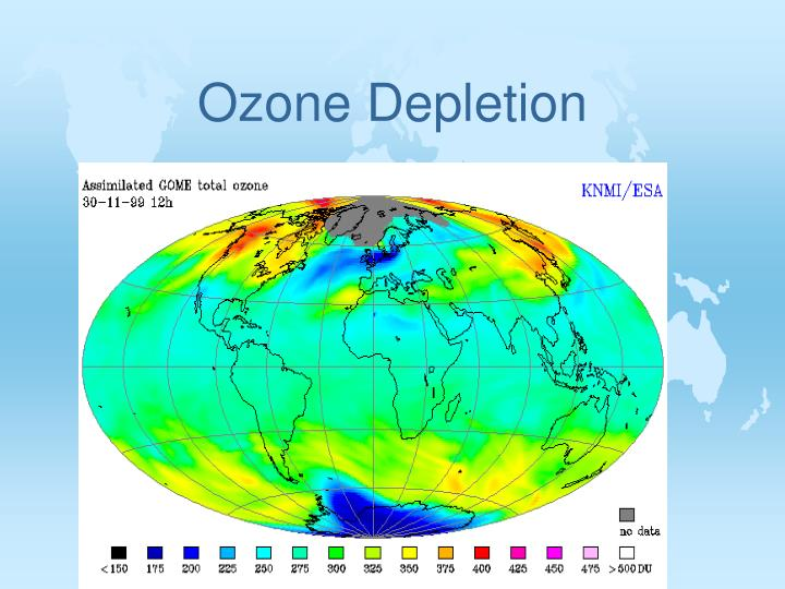 slogan in hindi on depletion of ozone layer How to protect the ozone layer three parts: avoiding ozone-depleting products advocating for ozone protection changing habits to protect the ozone layer community q&a stratospheric ozone, otherwise known as the ozone layer, is a layer of gas (o3) that partially shields the earth from the sun's ultraviolet (uv) radiation.