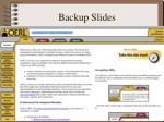 backup slides2
