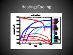 heating cooling1