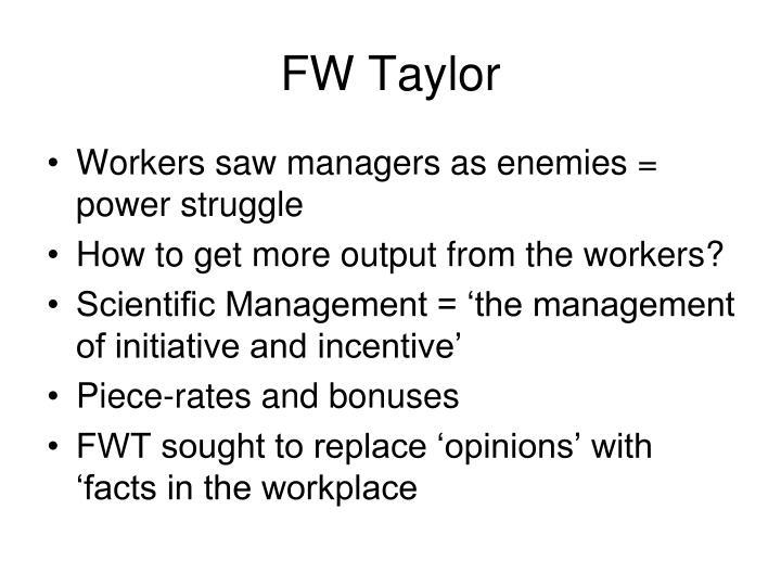 Fw taylor1