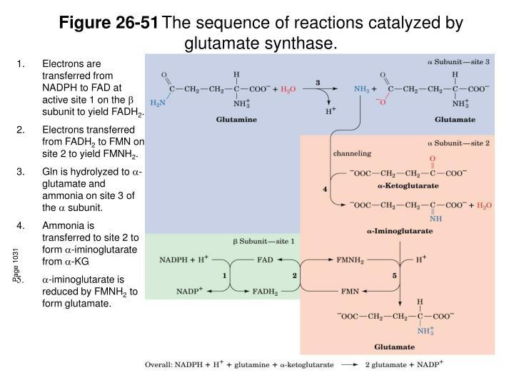 Figure 26-51