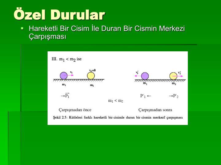 Zel durular1