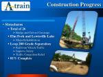 construction progress1