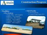 construction progress2