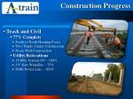 construction progress3