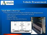 vehicle procurement1