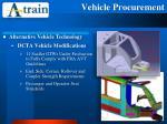 vehicle procurement4