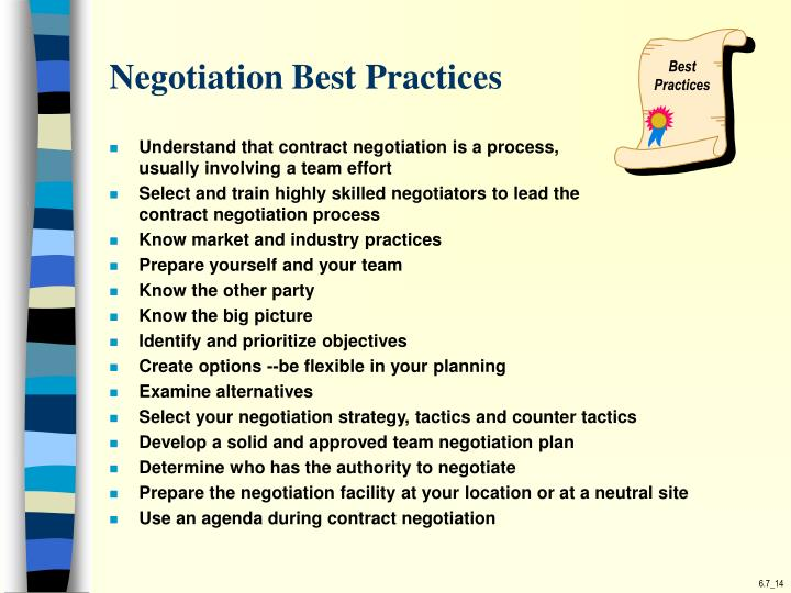 negotiation plan moms com