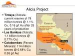 alicia project1