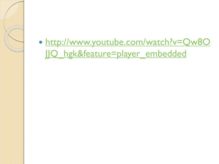 http://www.youtube.com/watch?v=Qw8OJJQ_hgk&feature=player_embedded