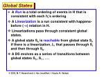 global states1