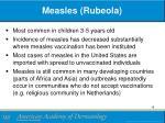 measles rubeola1