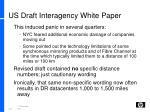 us draft interagency white paper1