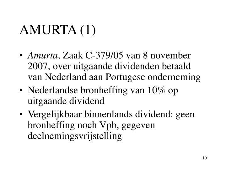 AMURTA (1)
